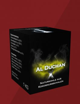 product_adnx1k