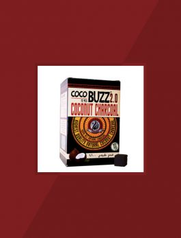 product_sbzcoc2