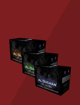 product_adnpl1
