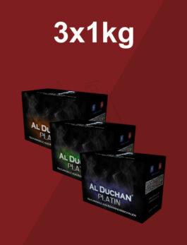 product_adnpl3