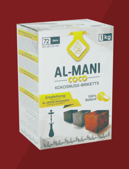 product_almco1