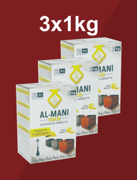 product_almco3