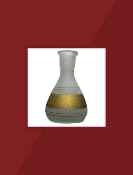 product_alqvasmat