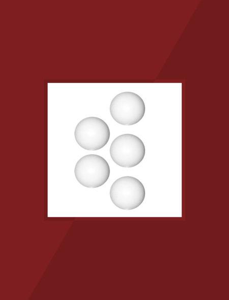 product_divventkug9