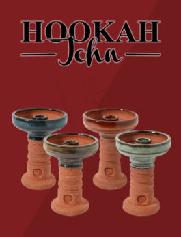 product_hjnred