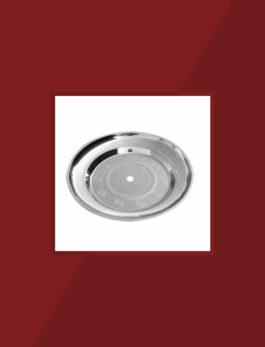 product_kaypl22