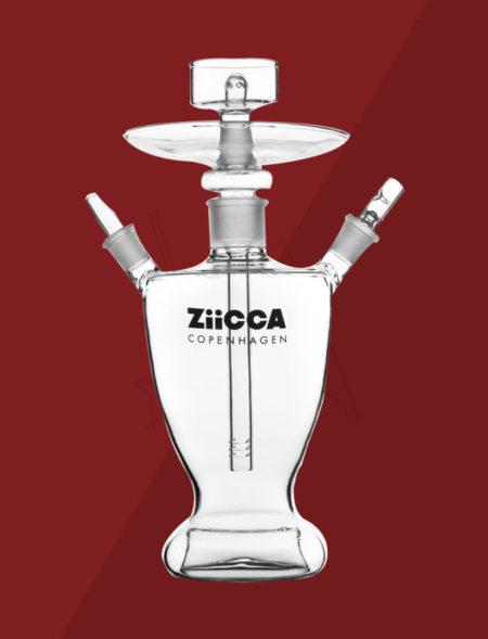 product_zcncha